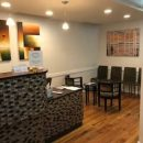 *NO FEE* Shared Medical Space *Prime Space*- 57th St & 6th Ave
